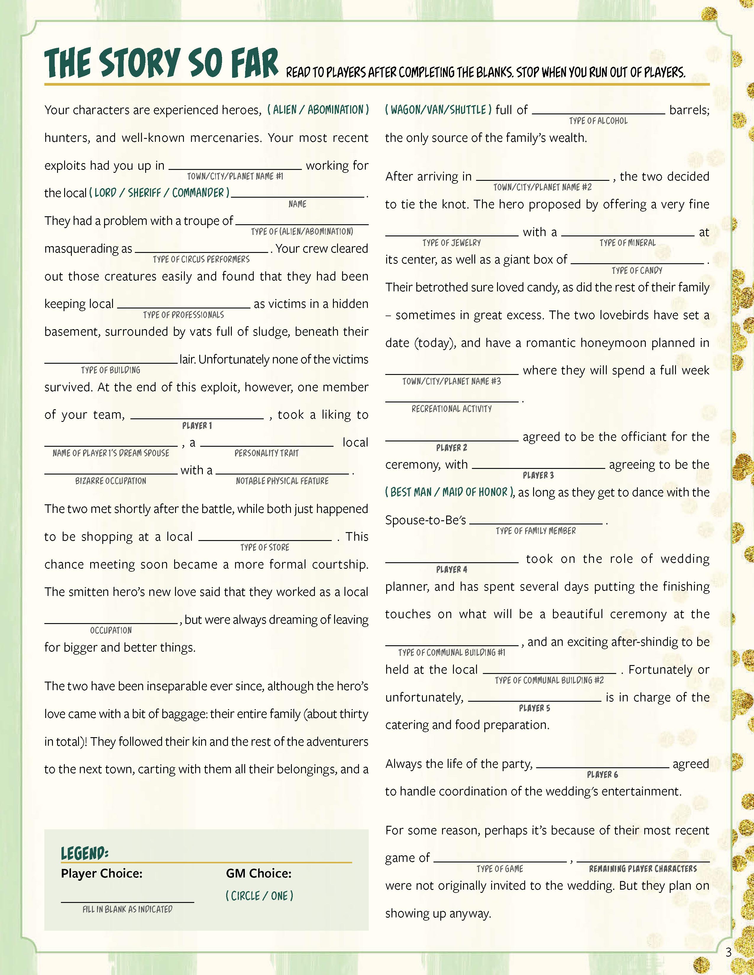 SWAG_AnUnexpectedWedding_blankshot_Page_05
