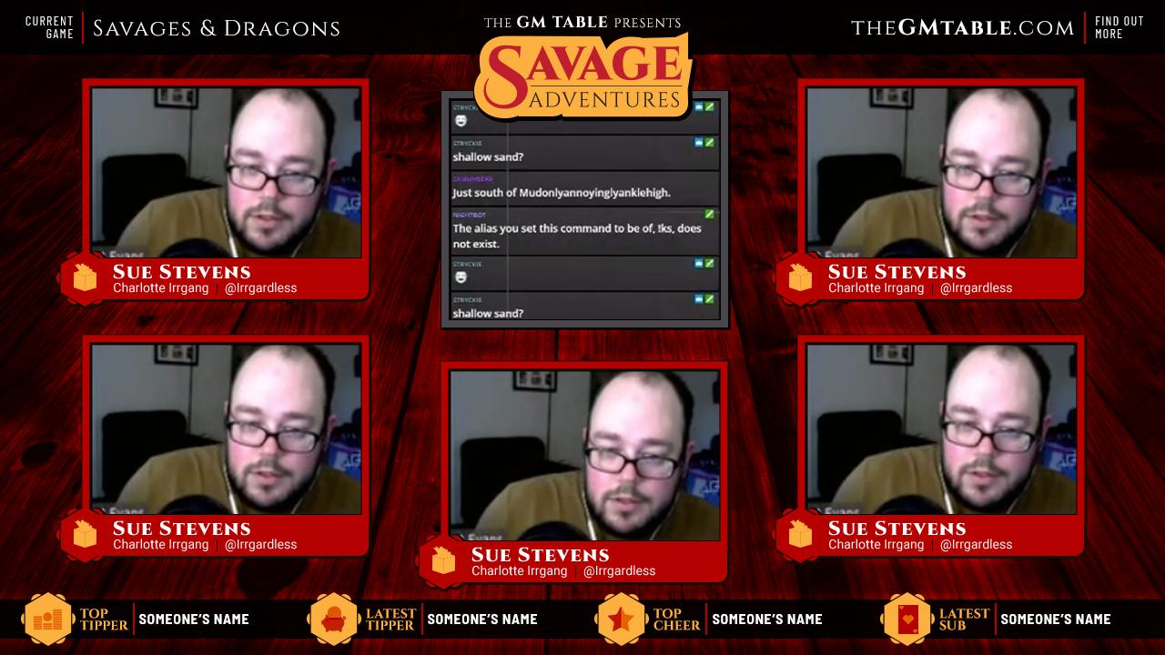 SavageAdventures_Mockup