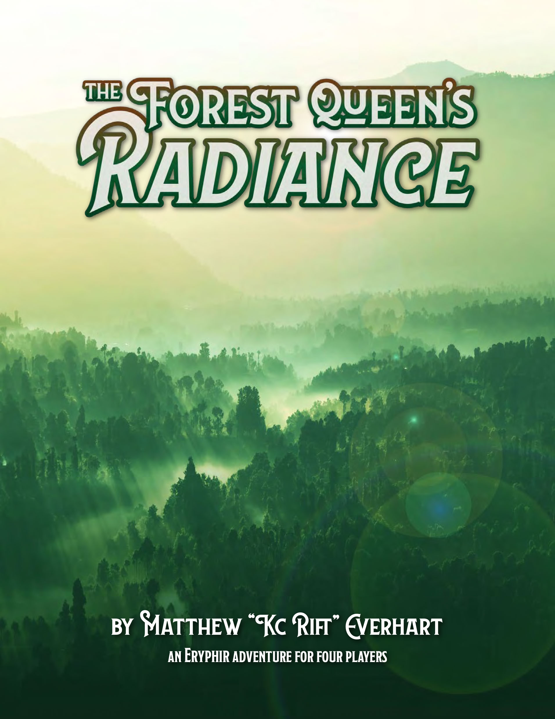 Eryphir-5E-Compatible-Forest-Queens-Radiance10-19-SM-117