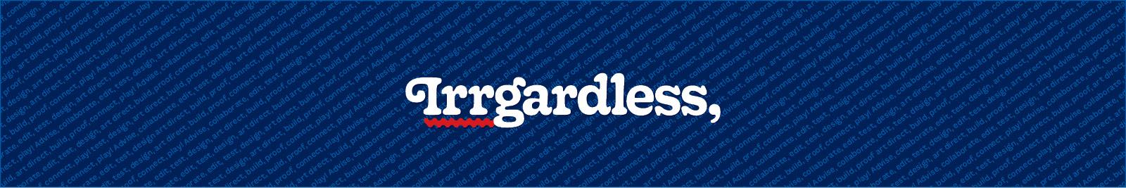 Irrgardless-text-bg2